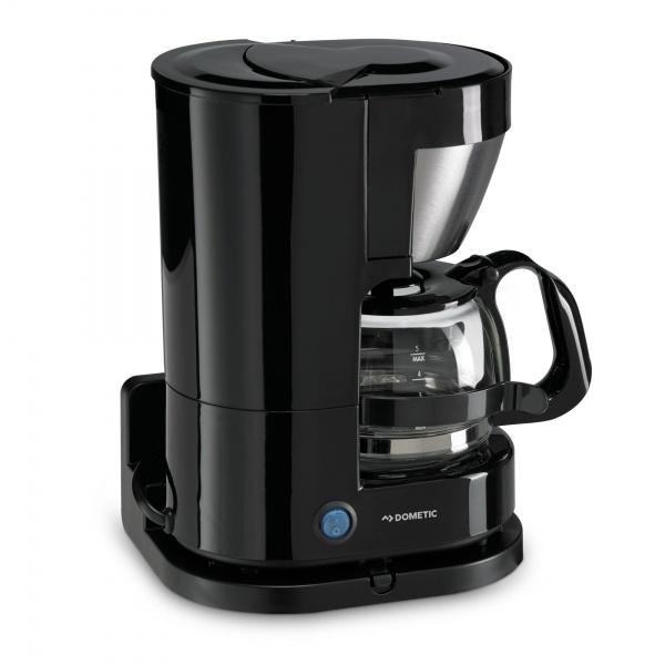 "DOMETIC ""PERFECT COFFEE"" MC 052 - Kaffeemaschine, 12V"