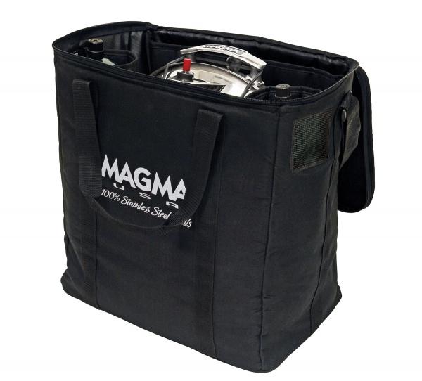 Magma Tasche für alle Marine Kettle Grills