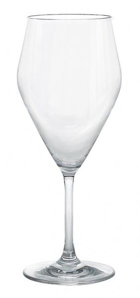 Gimex - Weißweinglas, Set 2-tlg.