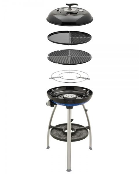 CADAC - Carri Chef 2 BBQ / Grill2Braai