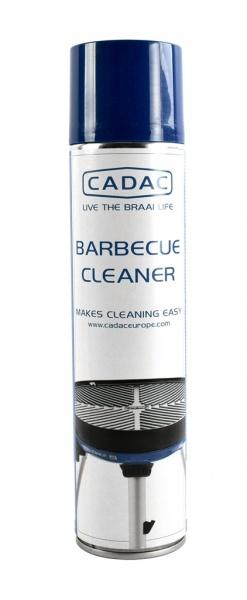 CADAC - Reinigungsspray