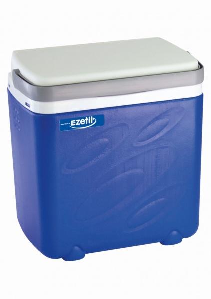 EZetil 3-DAYS ICE EZ 30 - Passive Kühlbox