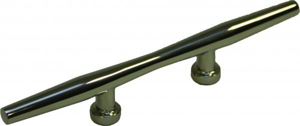 Klampe, Länge 20,3 cm