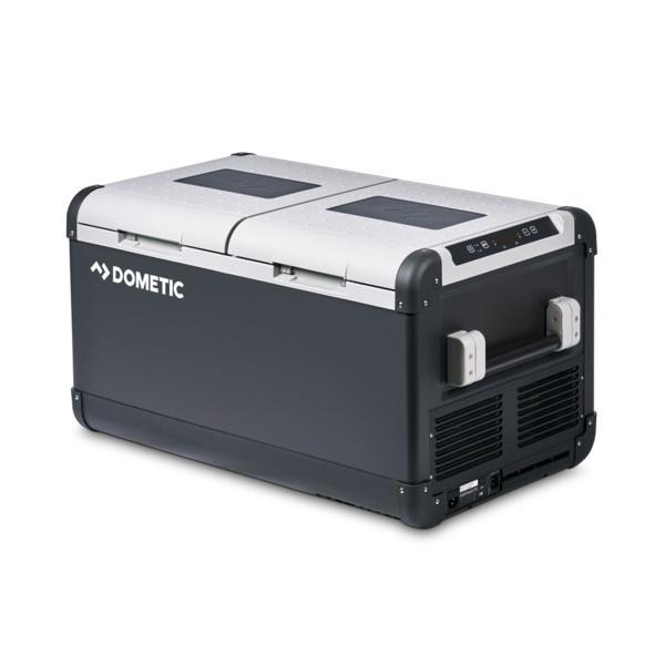 DOMETIC Kompressor Kühlbox Coolfreeze CFX 75DZW