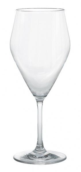 Gimex - Rotweinglas, Set 2-tlg.