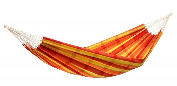 """Amazonas Hängematte Barbados """"Papaya"""""""