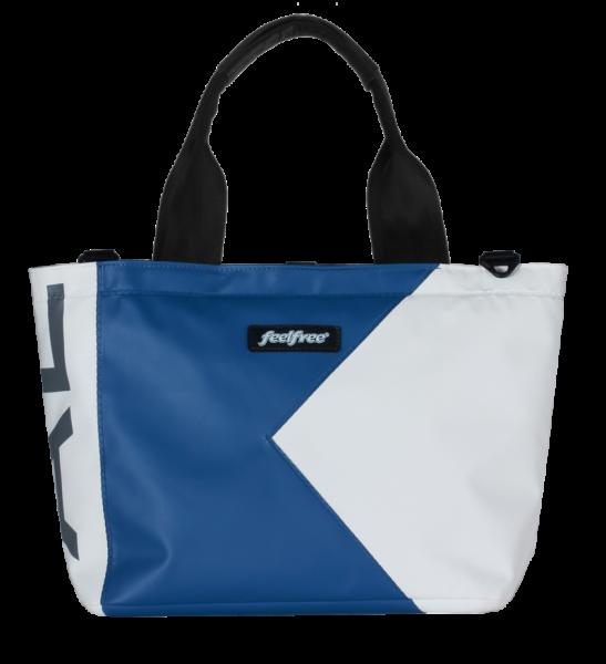 "FeelFree Handtasche ""FLAG TOTE-Alfa"", Größe L"