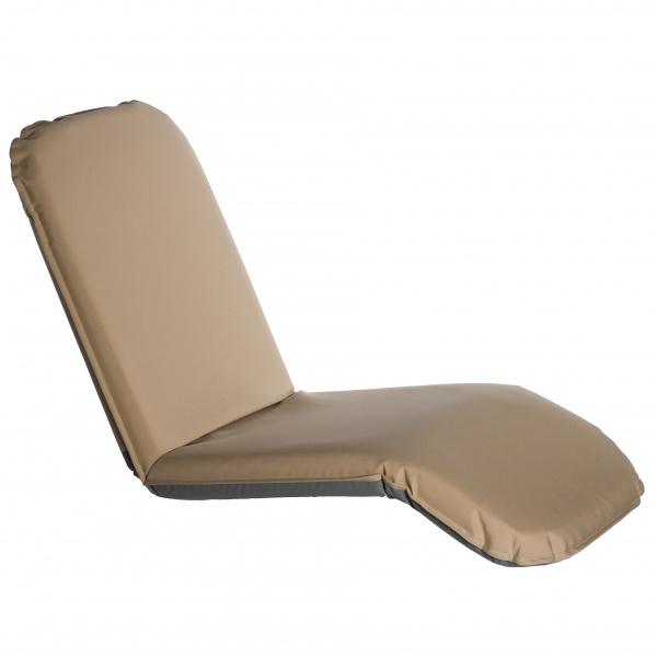 "Comfort Seat ""Classic large plus"", Farbe: sand"