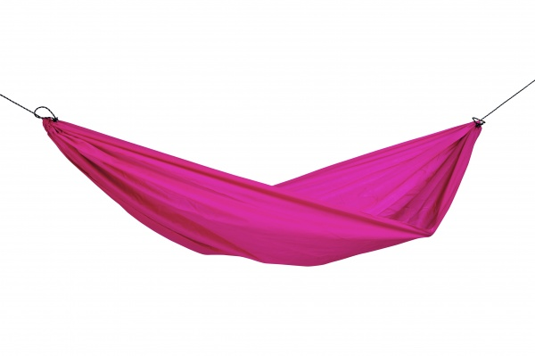 """Amazonas Hängematte Travel Set """"Pink"""""""