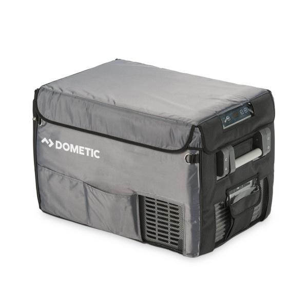 DOMETIC Isolier- und Schutzhülle CFX-IC35 für Kühlbox CFX 35W