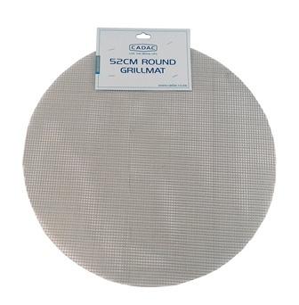 CADAC - Grillmatte, Ø 52 cm