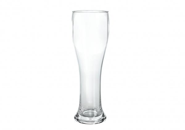 Gimex - Weizenglas 2-tlg.