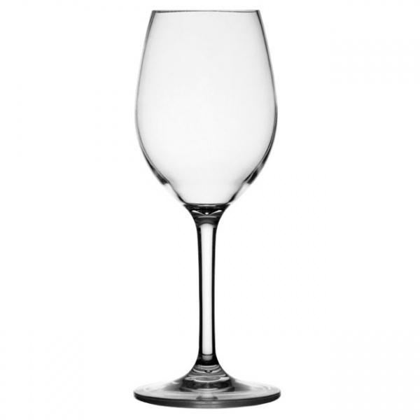 MARINE BUSINESS - Weinglas-Set, 6 tlg, rutschfest