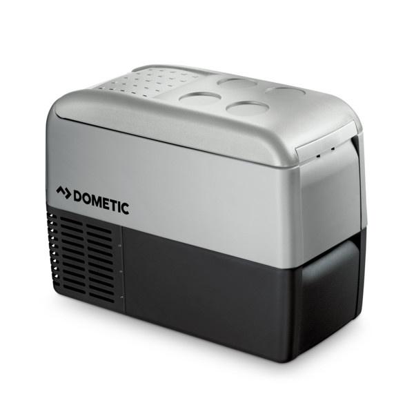 DOMETIC Kompressor Kühlbox Coolfreeze CF26