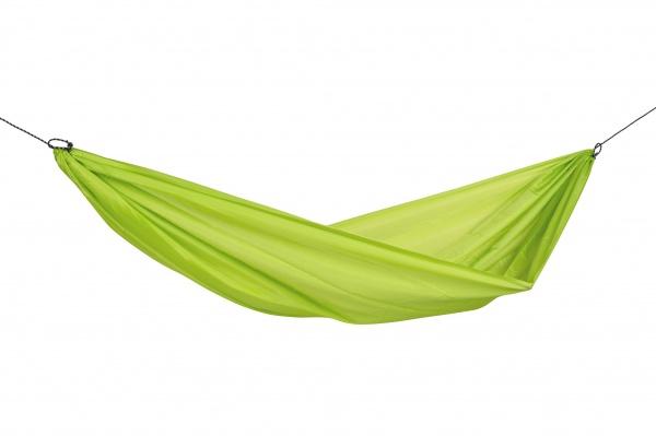 "Amazonas Hängematte Travel Set ""Lime"""