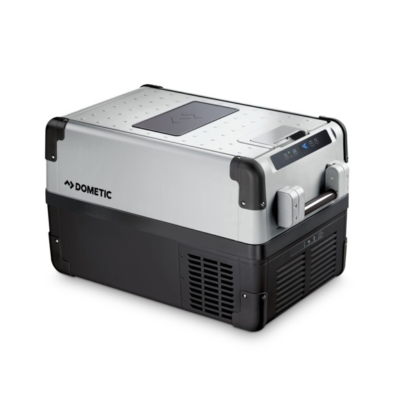 DOMETIC Kompressor Kühlbox Coolfreeze CFX 35W