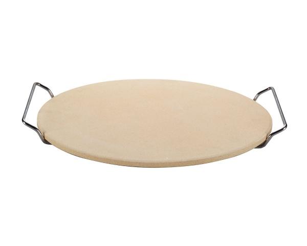 CADAC - Pizzastein 42 cm für Citi Chef 50, Carri Chef und Elektroöfen