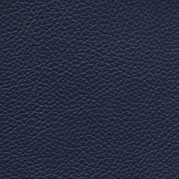 Vinylleder, dunkelblau, 15 m