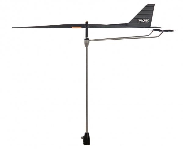 Windex - Windrichtungsanzeiger Windex 15   380 mm