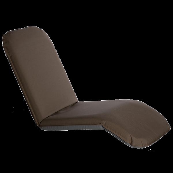 "Comfort Seat ""Classic large plus"", Farbe: taupe"
