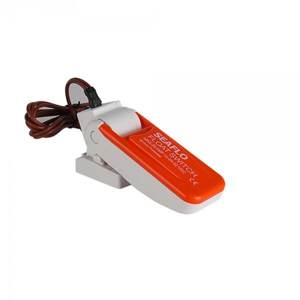 Seaflo ® Schwimmerschalter für Bilge Pumpe