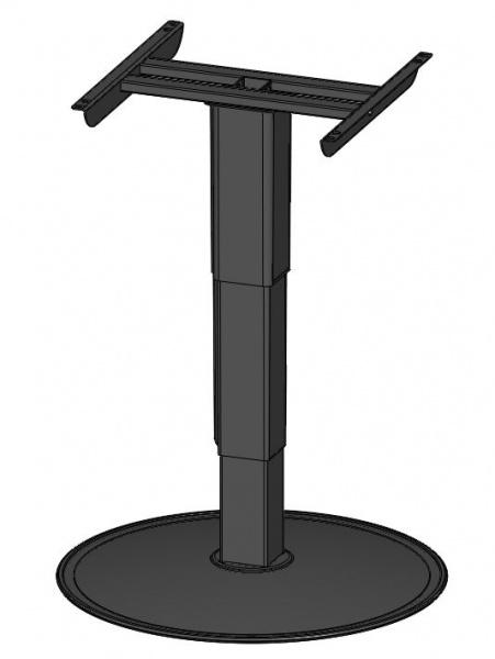 ilse freistehendes Liftgestell mit Klick-Klack-System