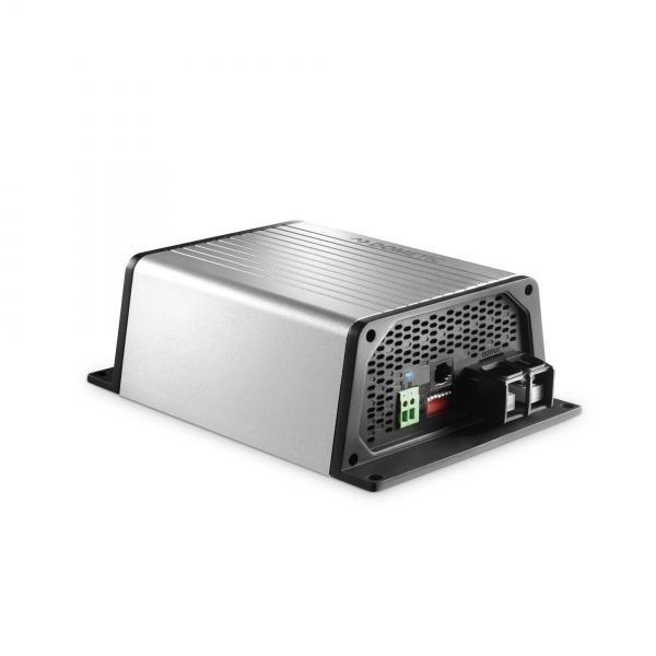 DOMETIC PERFECTPOWER DC-DC 2412-40