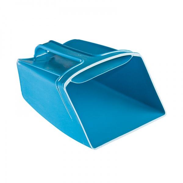 Nuova Rade Bootsschöpfer, blau